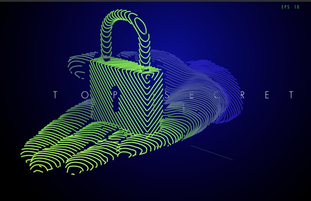 Le coût de la cybersécurité